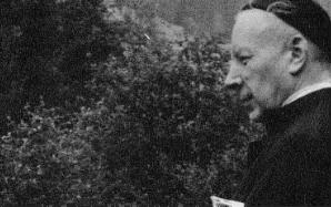 Zuchniewicz: kiedy ks. Wyszyński został biskupem, wiedział, że stąpa po rozlanej krwi setek tysięcy osób